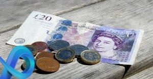 40 milliards de livres sterling, le prix du divorce