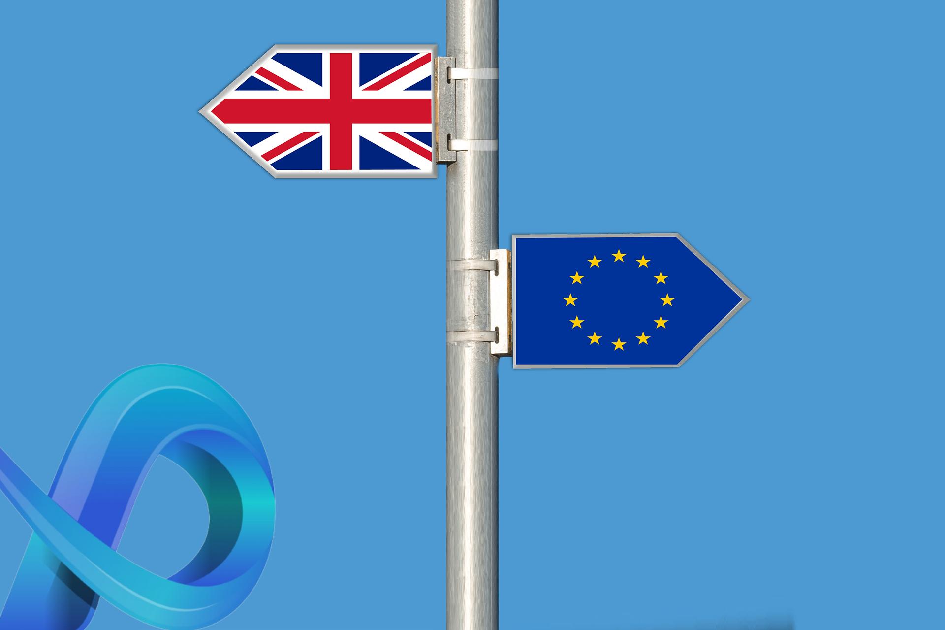 Brexit : où en sommes-nous dans le processus de sortie de l'UE ?