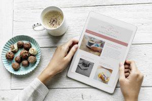 Read more about the article Comparatifs des 5 meilleures tablettes avec carte SIM