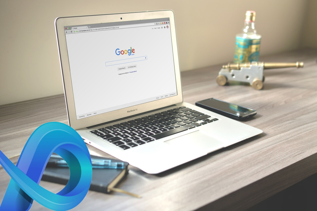Google Shopping va évoluer en France pour faire du e-commerce… ou presque !