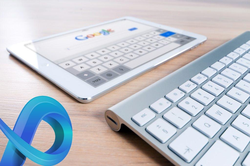 Google et Alphabet sont partout