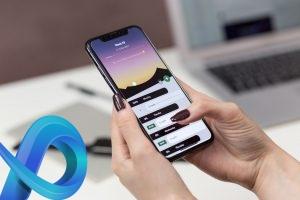 Les tendances intéressantes à surveiller pour les téléphones intelligents en 2019