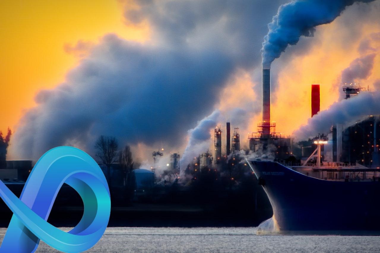 Quels sont les pays qui émettent le plus de CO2 ?