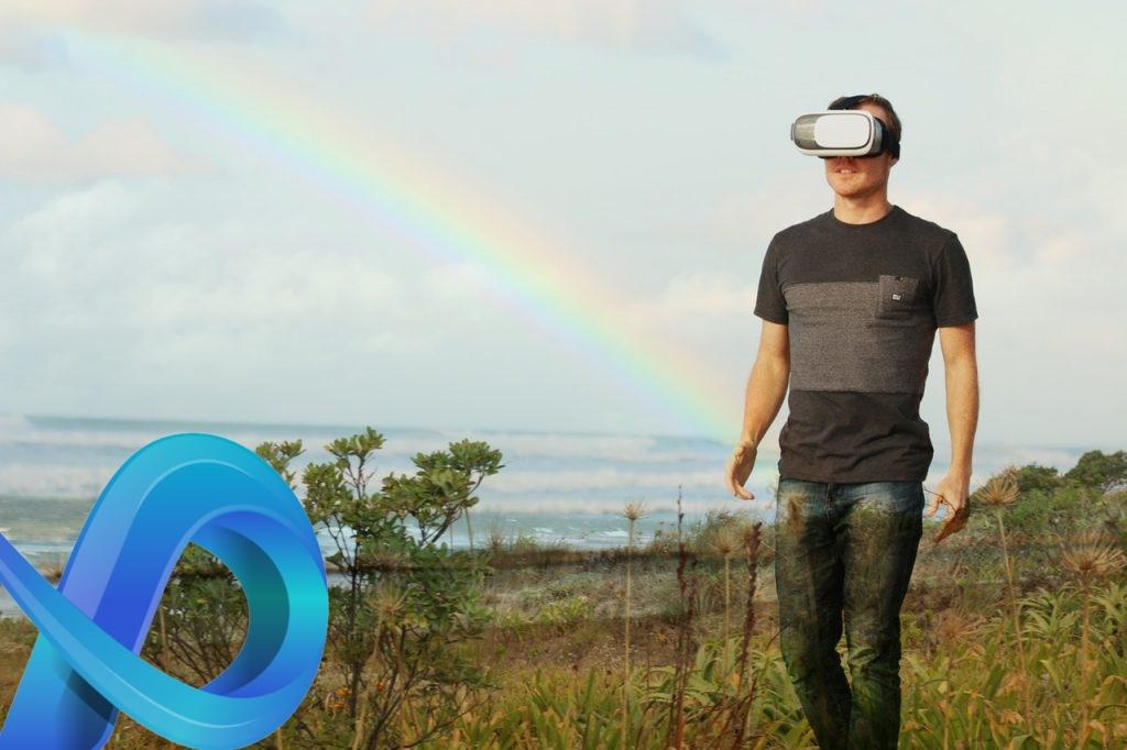 L'essor de la réalité virtuelle