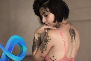 Tatouage pour femme : quelles sont les tendances actuelles ?