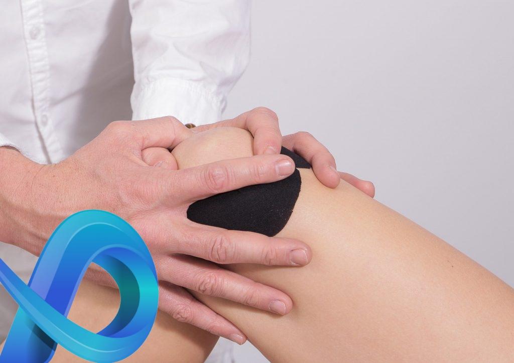Ostéophytes post-traumatiques
