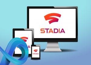 Stadia: Google se lance dans les jeux vidéo et ne fait pas les choses à moitié
