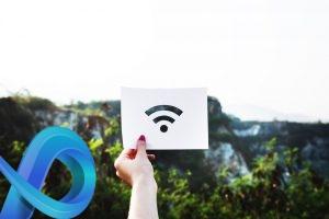 Quel est le meilleur moyen d'améliorer le débit wifi chez soi?