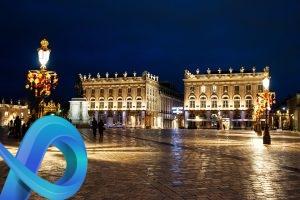 Visiter la Lorraine : 5 endroits à ne pas manquer