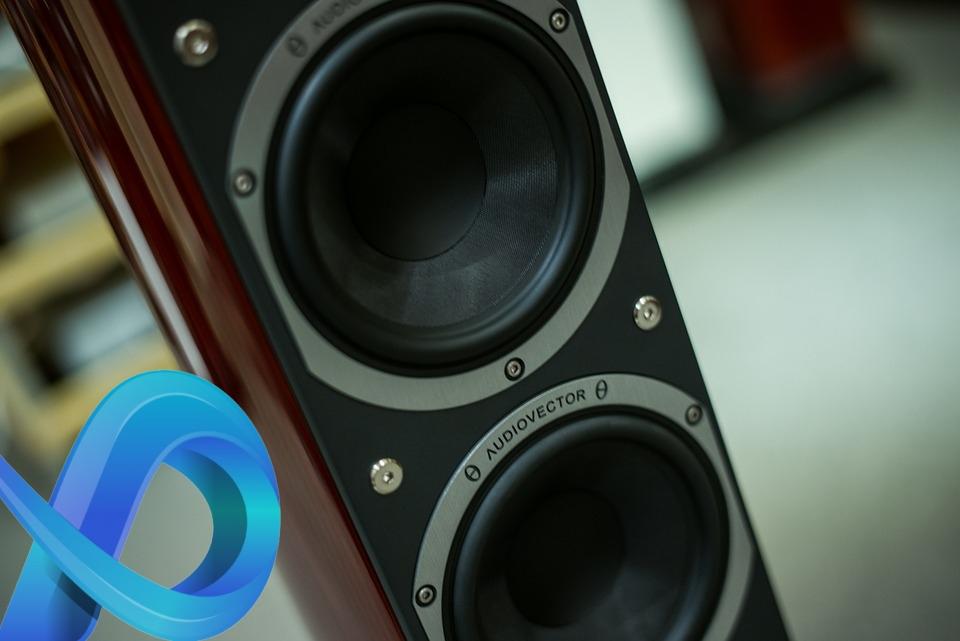système de son