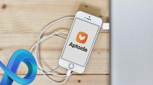 Aptoide : le guide francophone ultime