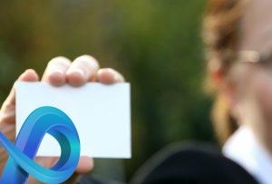 Les cartes de visites sont-elles encore utiles ?