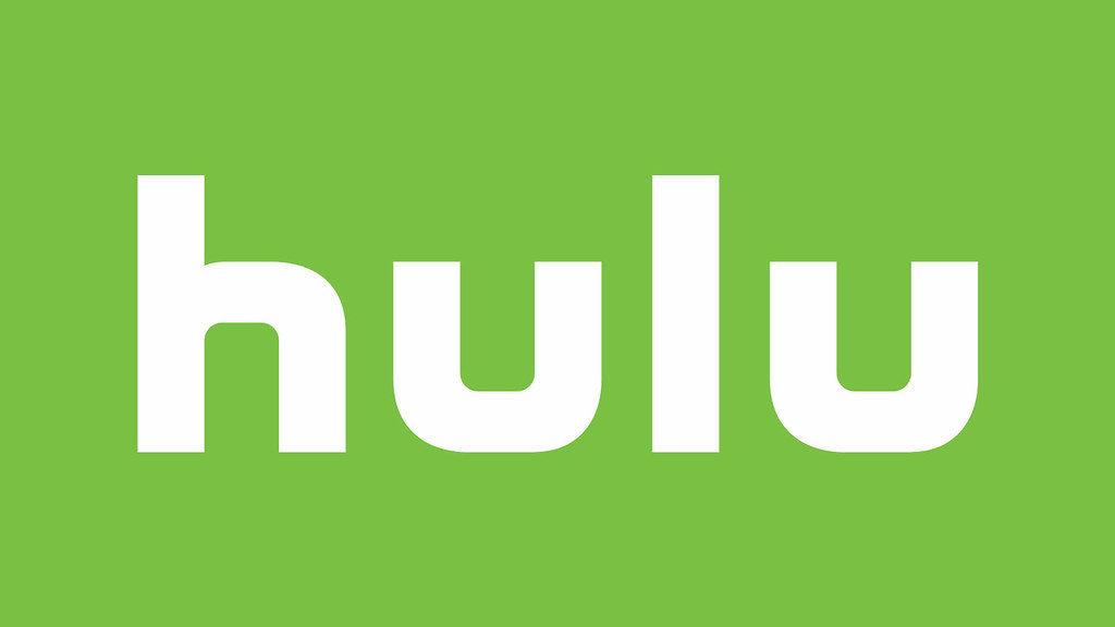 Hulu Video Service