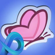Logo Easy Flirt