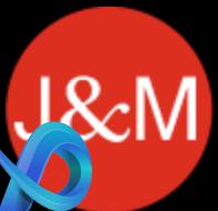 Logo Jacquie et Michel Adultère