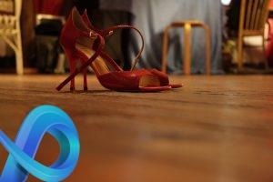 4 conseils pour choisir la bonne chaussure de danse !