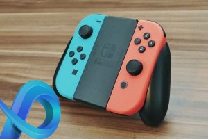 Acheter la Nintendo Switch maintenant ou attendre les éventuelles versions « lite » et « pro » ?