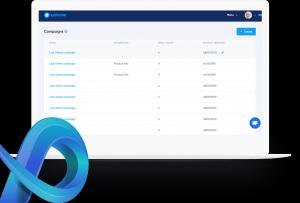 Systeme.io est un outil de conception et de gestion de marketing digital.