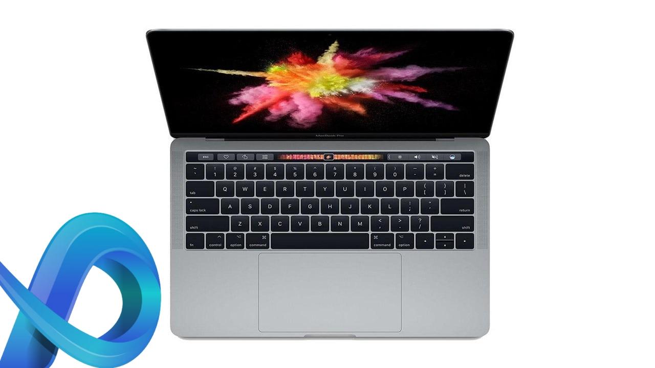 MacBook Pro 2019 : faut-il sauter le pas ?