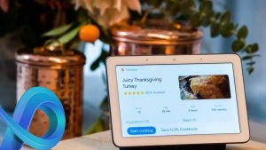 Le Google Nest Hub arrive en France : à quoi faut-il s'attendre ?