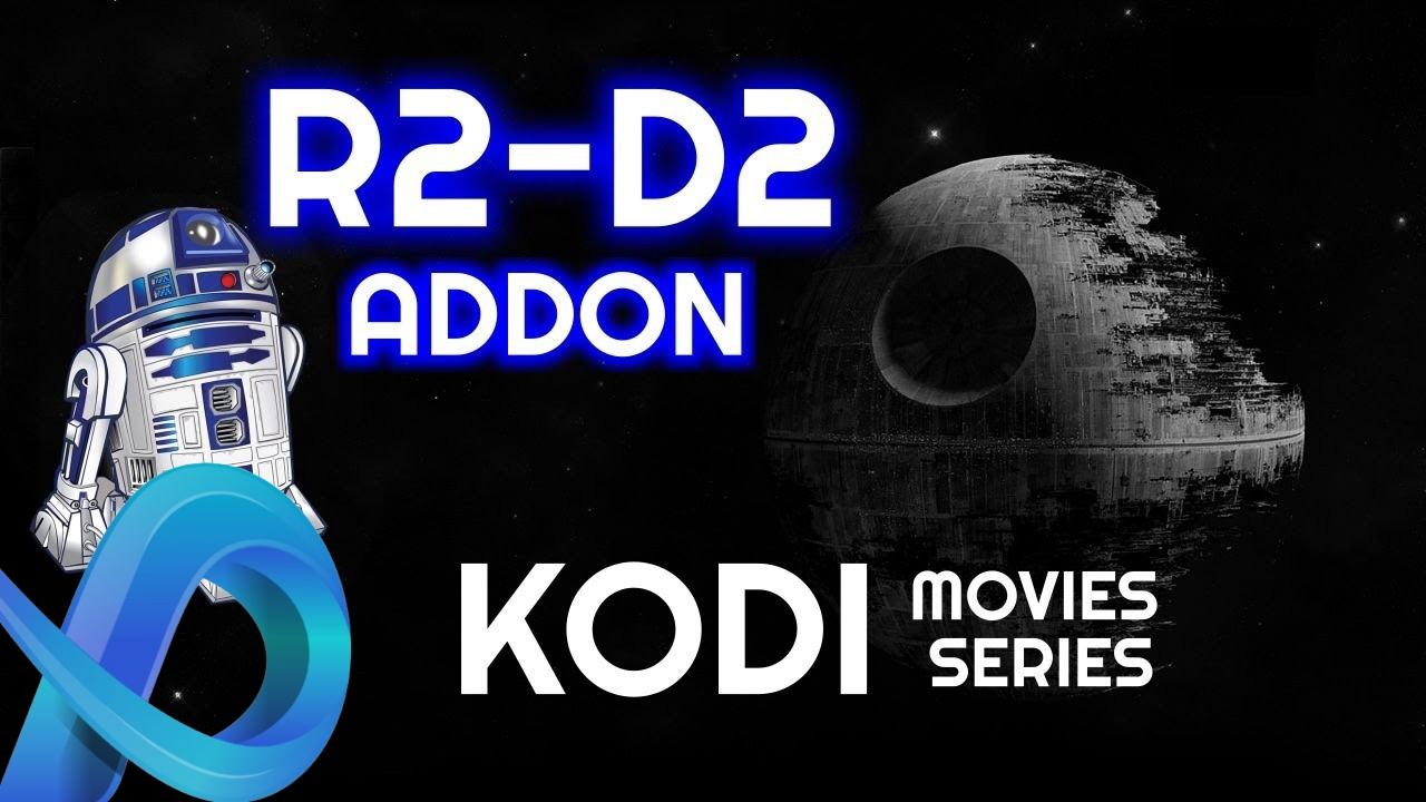 Meilleurs add-on Kodi