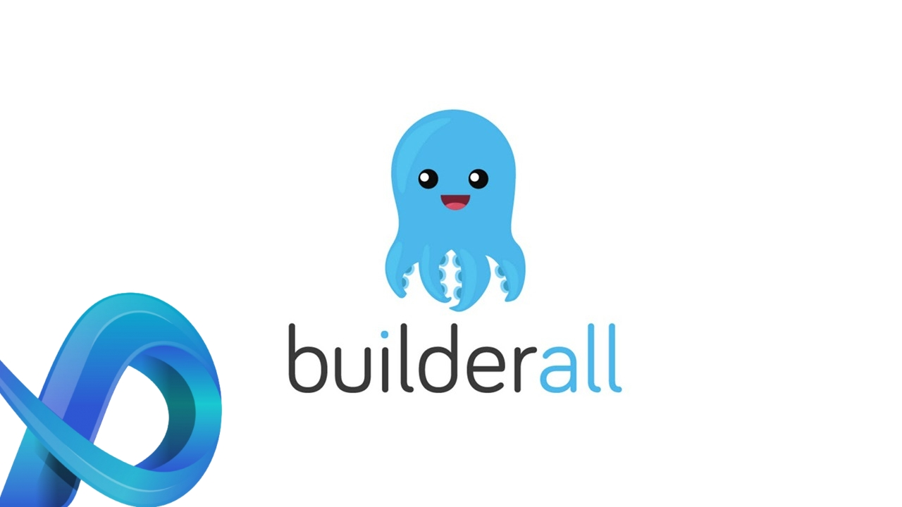 Builderall guide ultime