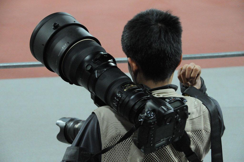 camera-diffusion