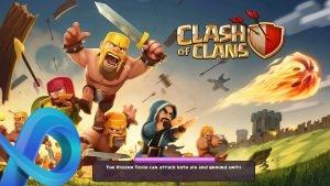 Nos 5 meilleures astuces pour Clash of Clans