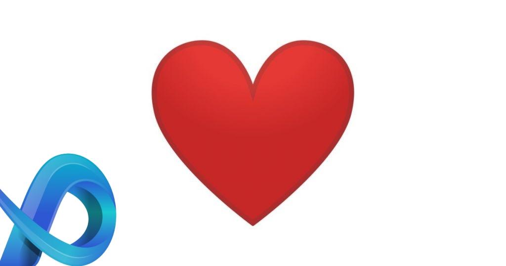 emoji-coeur-rouge