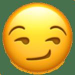 emoji-coquin