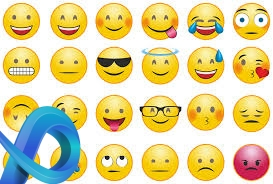 emoji-signification-snapchat