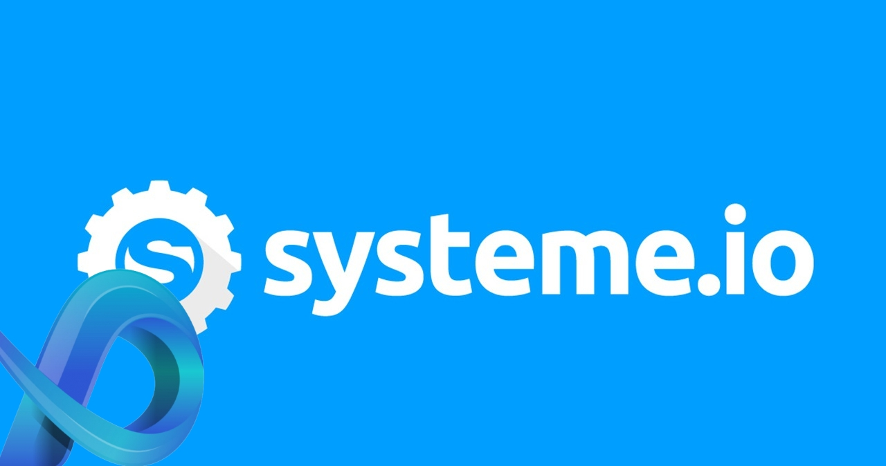 Systeme.io guide francophone ultime