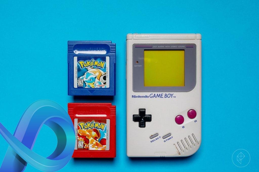 game-boy-pokemon