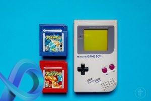 Top 10 des consoles les plus vendues de tous les temps