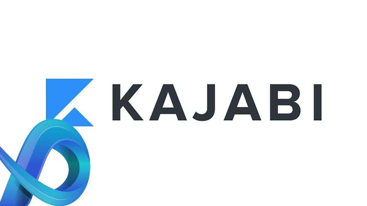 Kajabi, guide francophone ultime