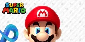 Top 10 des jeux vidéos les plus vendus de tous les temps