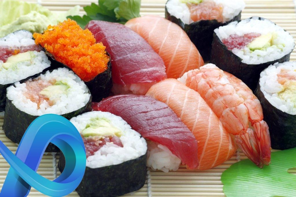sushi-japon