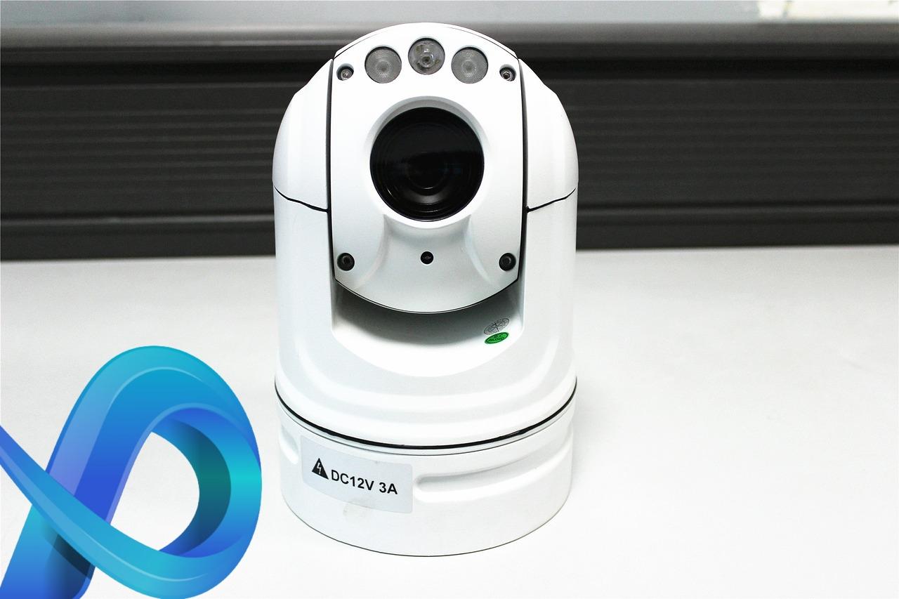 Bazoocam, présentation du service