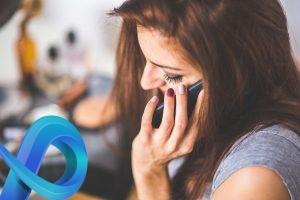 ¿Cómo grabo una llamada telefónica en Android?