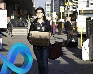 Comment contacter Amazon  par mail, téléphone, chat, courrier postal … ?