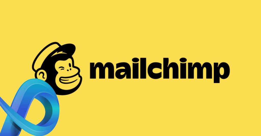 mailshimp