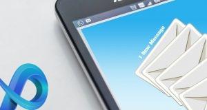 Notre top 6 des logiciels d'emailing