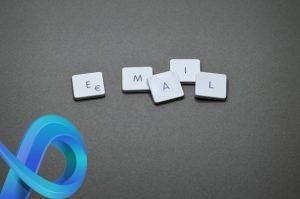 Comment créer une campagne d'emailing efficace ?