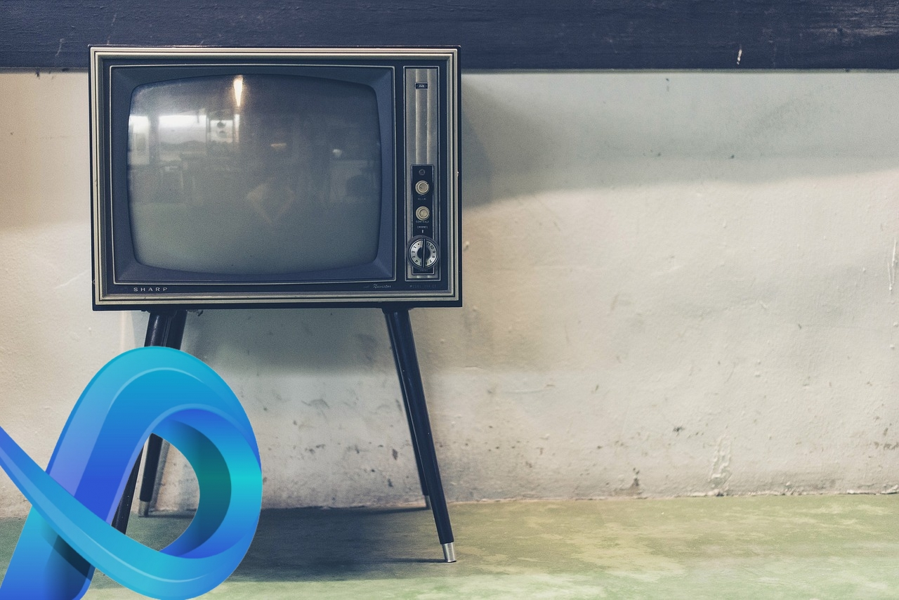 Qu'est-ce que l'IPTV ?