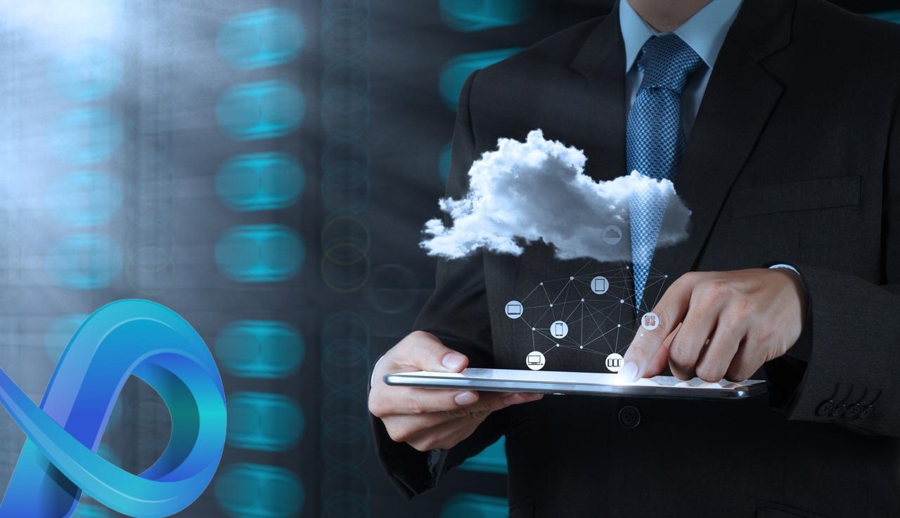 Quels sont les avantages d'un serveur virtuel ?