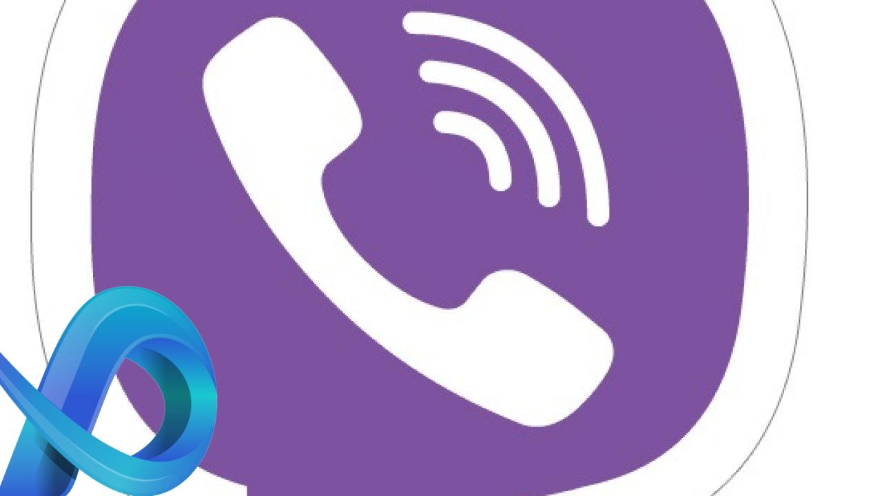 Top 10 des applications pour téléphoner gratuitement