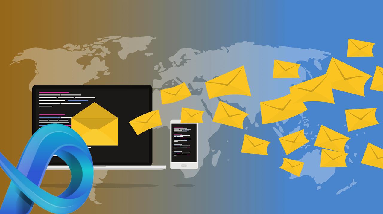 Comment créer une campagne d'emailing efficace