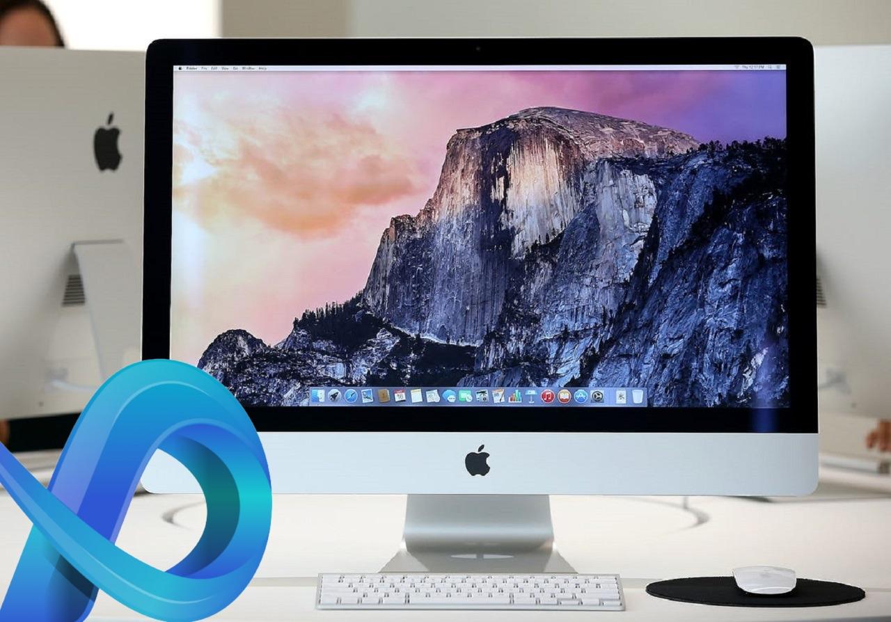 Débuter sur Mac