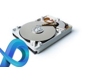 Comment formater un disque dur ?