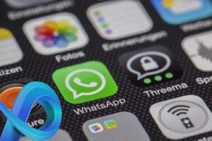 Top 6 des meilleures applications de messagerie cryptée